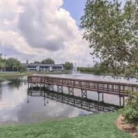 Solana Vista Apartments - Bradenton, FL 34209