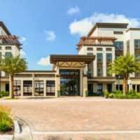 NINE12 Gateway - Altamonte Springs, FL 32714