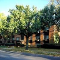 370 So. Harrison Apartments - East Orange, NJ 07018