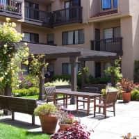 Magnolia Plaza Apartments - South San Francisco, CA 94080