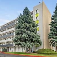The Croft Apartments - Denver, CO 80224