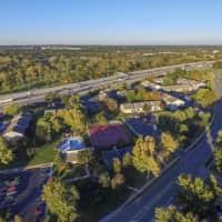 Arcadia at Overland Park - Overland Park, KS 66210