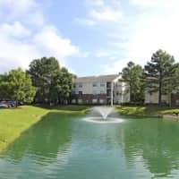 Arboretum Place - Newport News, VA 23602