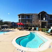 The Estates at Southpark Meadows - Austin, TX 78748