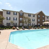 Enclave at Albany Park - Westerville, OH 43081