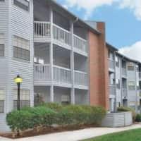 Franklin Woods - Chapel Hill, NC 27514