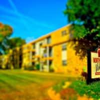 Northwood Villa - Saint Paul, MN 55109