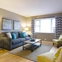 Elmhurst Terrace - Elmhurst, IL 60126
