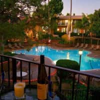 Mediterranean Village - Costa Mesa, CA 92626
