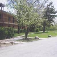 Lakeview Terrace Apartments - Lake Villa, IL 60046