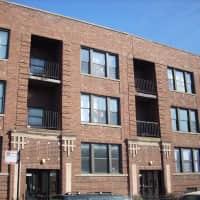 1018 E. 54th Street, Llc - Chicago, IL 60615
