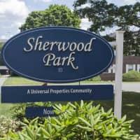 Sherwood Park - Milford, MA 01757