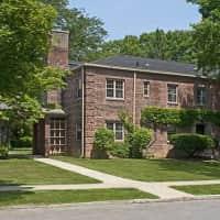 Stonehenge Gardens - Albany, NY 12203