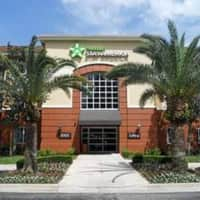 Furnished Studio - Orlando - Orlando, FL 32836