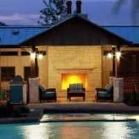 Sonterra Blue Apartments - San Antonio, TX 78258