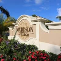 Madison at Largo - Largo, FL 33770
