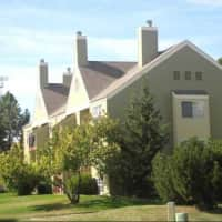 River Glenn Apartments - Fort Collins, CO 80526