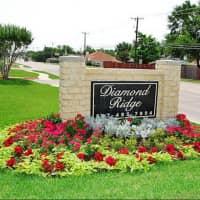 Diamond Ridge - North Richland Hills, TX 76180