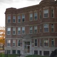 7152 South Emerald Avenue - Chicago, IL 60621