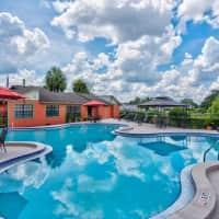 Walden Lakewood - Plant City, FL 33566