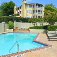 Chatsworth Apartments - Atlanta, GA 30341