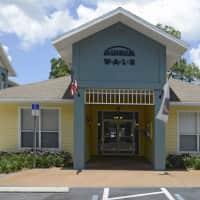Museum Walk - Gainesville, FL 32607