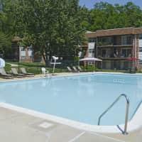 Randolph Square Apartments - Rockville, MD 20852