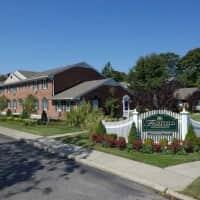Fairfield at Garfield Estates - Sayville, NY 11782