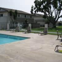 Lamplighter Village - Garden Grove, CA 92844