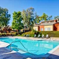 Villa Solana - Laguna Hills, CA 92653