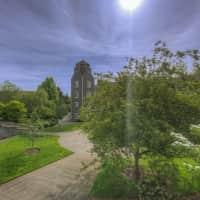 Waterhouse Place - Beaverton, OR 97006