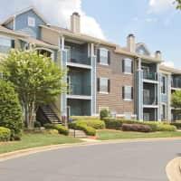 Thornberry - Charlotte, NC 28262