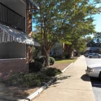 Parkway Place Apartments - Columbus, GA 31907