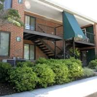 Manassas Meadows Apartments - Manassas, VA 20110