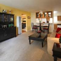Reno Vista Apartments - Reno, NV 89512