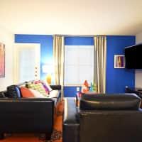 University Estates - Austin, TX 78741