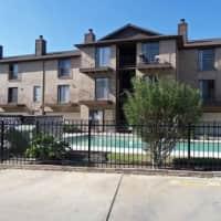 Kirkwood Vista Townhomes - Houston, TX 77072