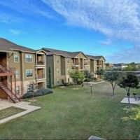 Brynwood - San Antonio, TX 78250