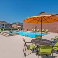 Greenleaf Apartments - Phenix City, AL 36867