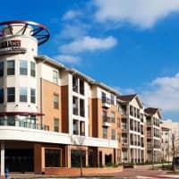 Post Midtown Square - Houston, TX 77002