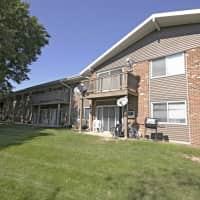 The Fairways Apartments - Fitchburg, WI 53713