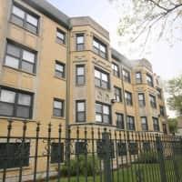 7706 S Coles Street - Chicago, IL 60649