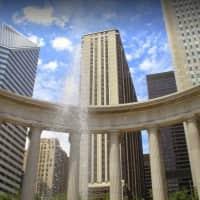 Millennium Park Plaza - Chicago, IL 60601