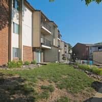 Place 72 Apartments - Omaha, NE 68124