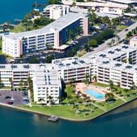 Waters Pointe - Saint Petersburg, FL 33707