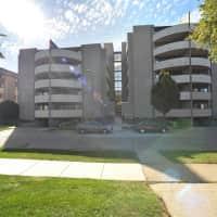 Bankier Apartments-1107 S. Second - Champaign, IL 61821