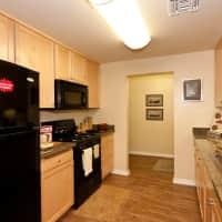 6940 Sepulveda Apartment Homes - Van Nuys, CA 91405
