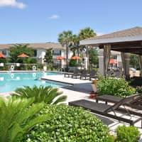 Addison Landing - Jacksonville, FL 32210