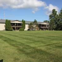 Windsong Apartments - Taylor, MI 48180