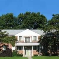 Corlies Manor - Poughkeepsie, NY 12601